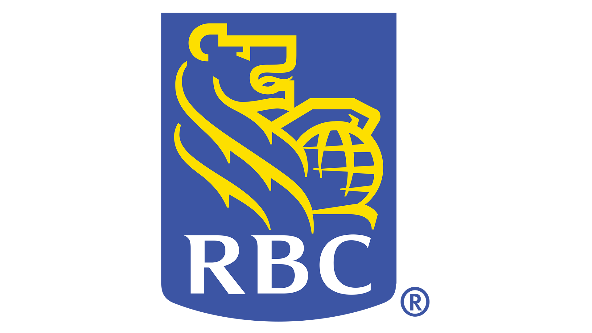 Royal Bank of Canada Logo.png