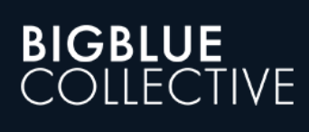 Big Blue Collective logo.png