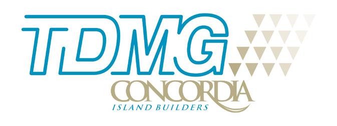TDMG Turks & Caicos Logo.jpg