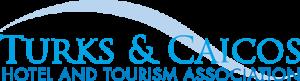 Turks & Caicos Hotel And Tourism Association Logo.png