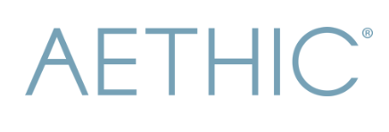 Aethic+Logo.png