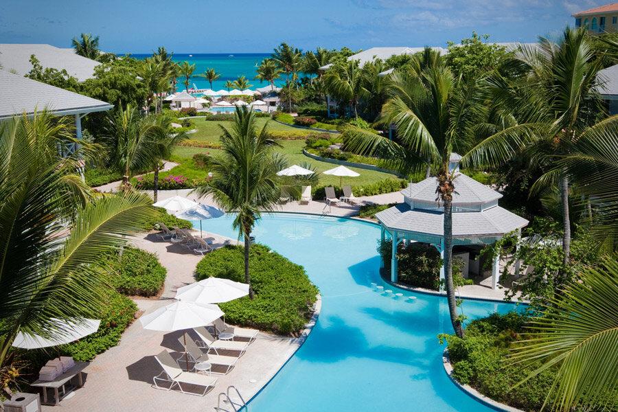 Ocean Club Resorts.jpg