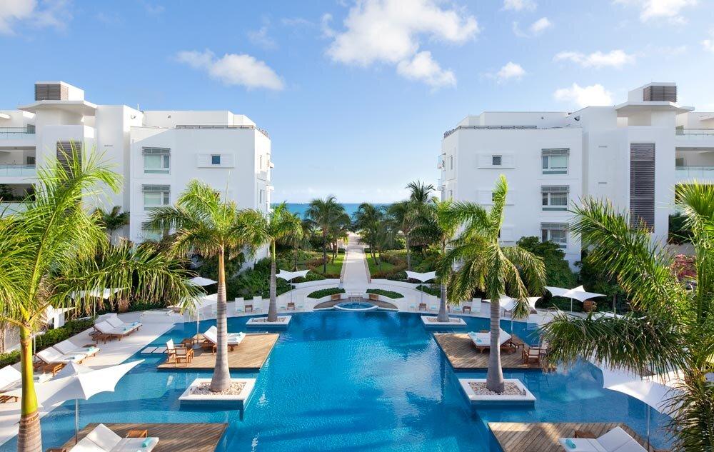 Wymara Resort.jpg