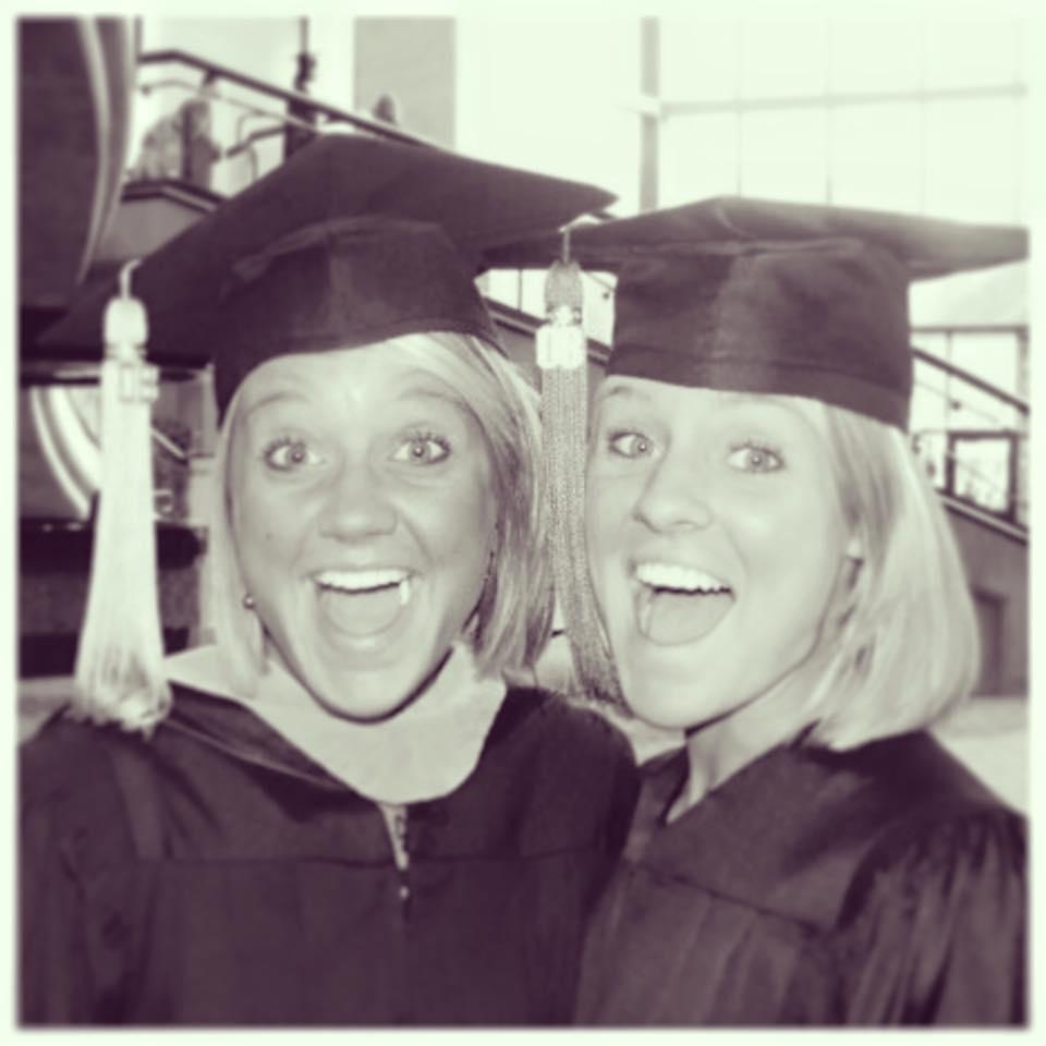 b8964-graduation.jpg