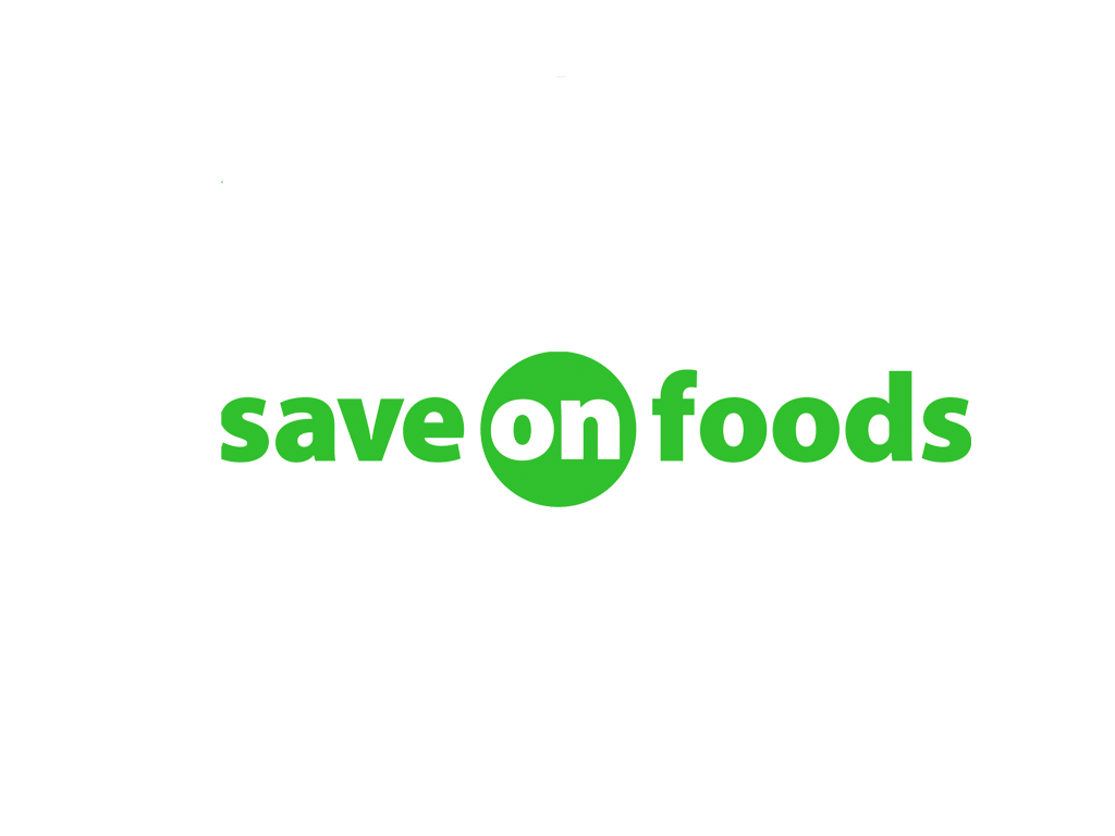 save-on-foods.png