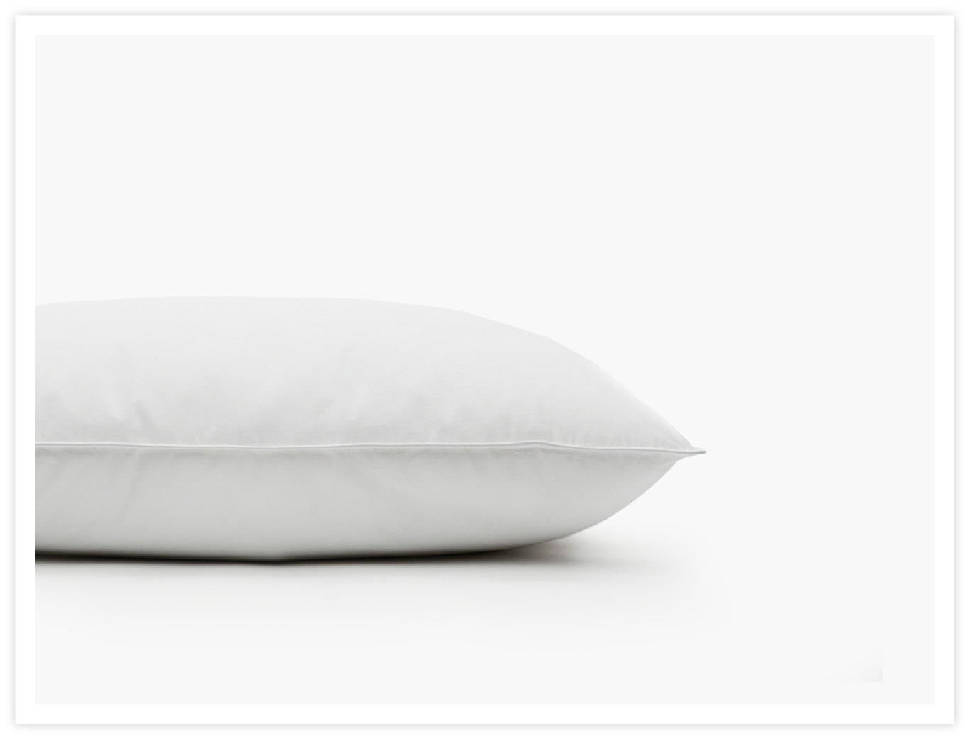 Pillow-DSP.png