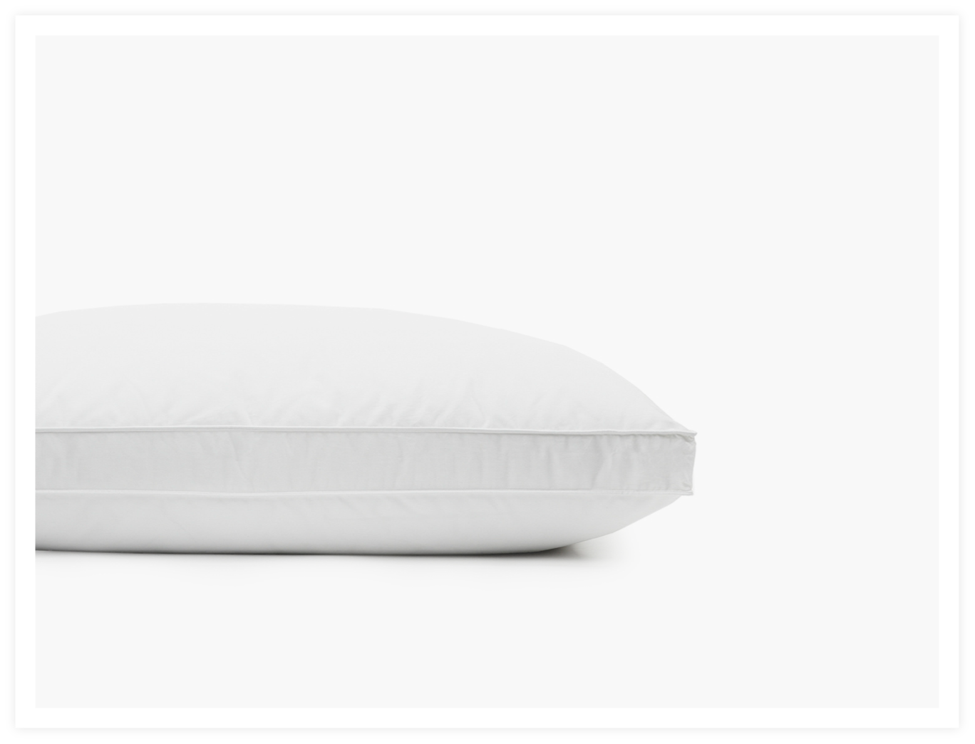 Pillow-GE.png