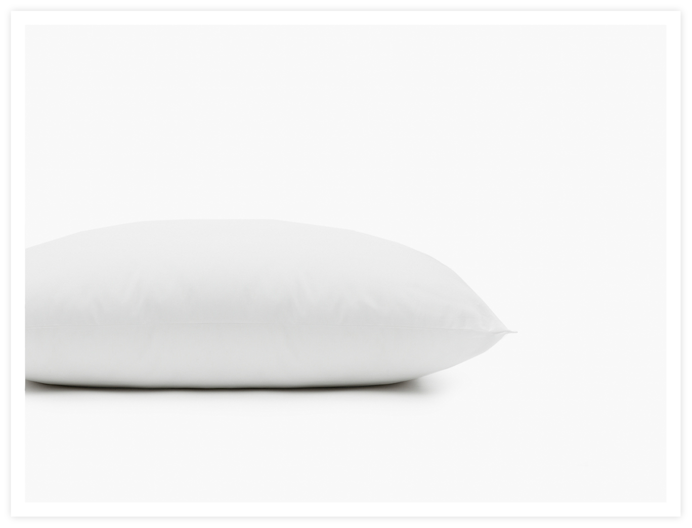 Pillow-IS.png
