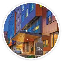 Hotel-Vermont-01.png