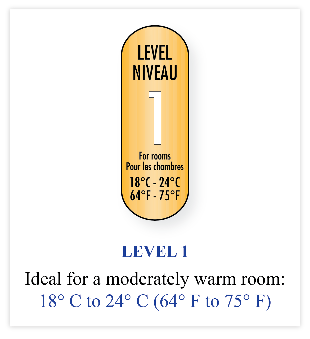 Warmth-Level-01.png