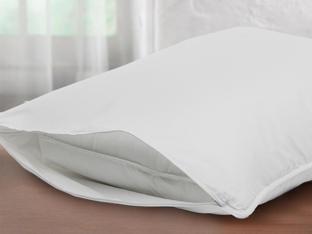 Pillow-Protector.png