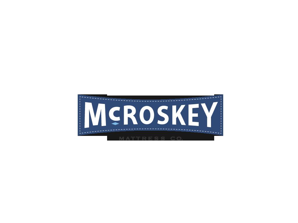 McRoskey.png
