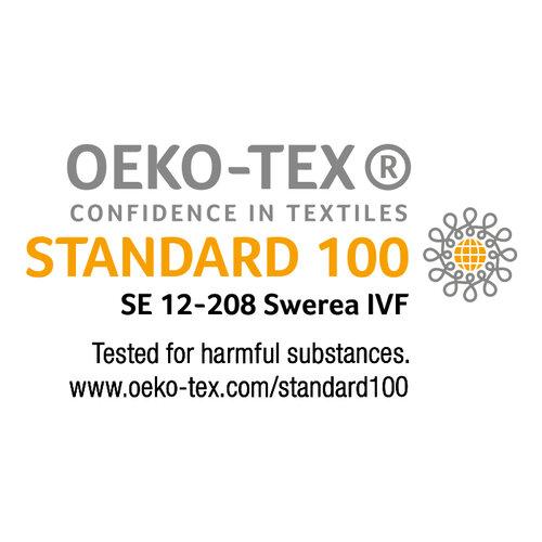 oeko-tex_imsevimse2016.jpg