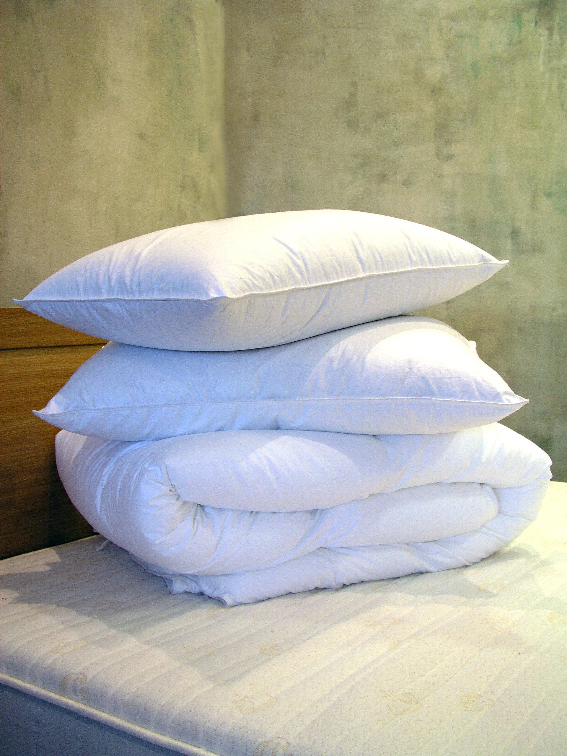 duvet-pillows.jpg