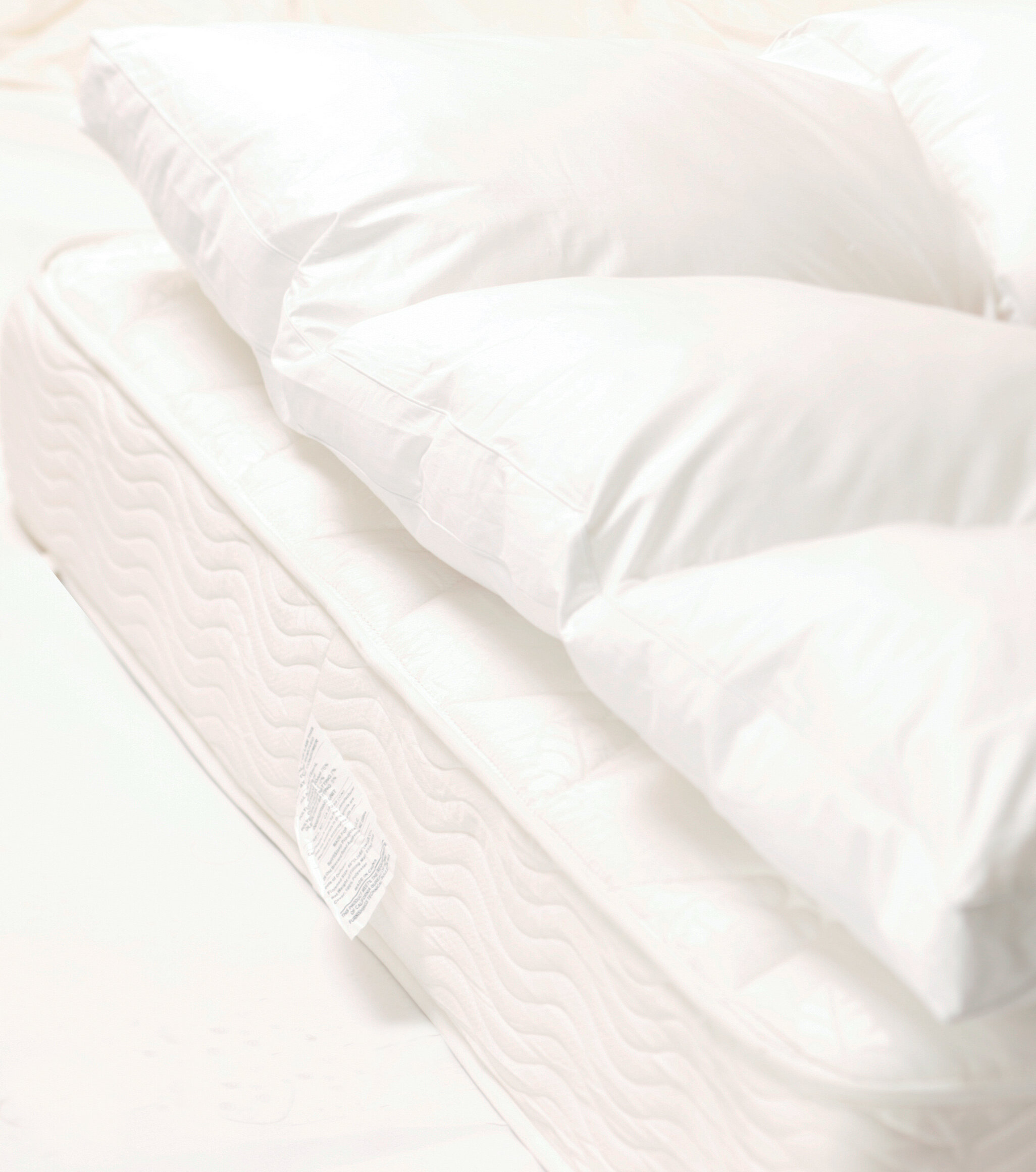 featherbed06.jpg