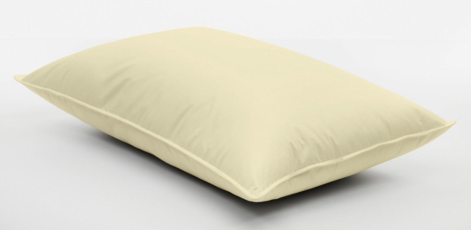 Organic_Pillow.jpg