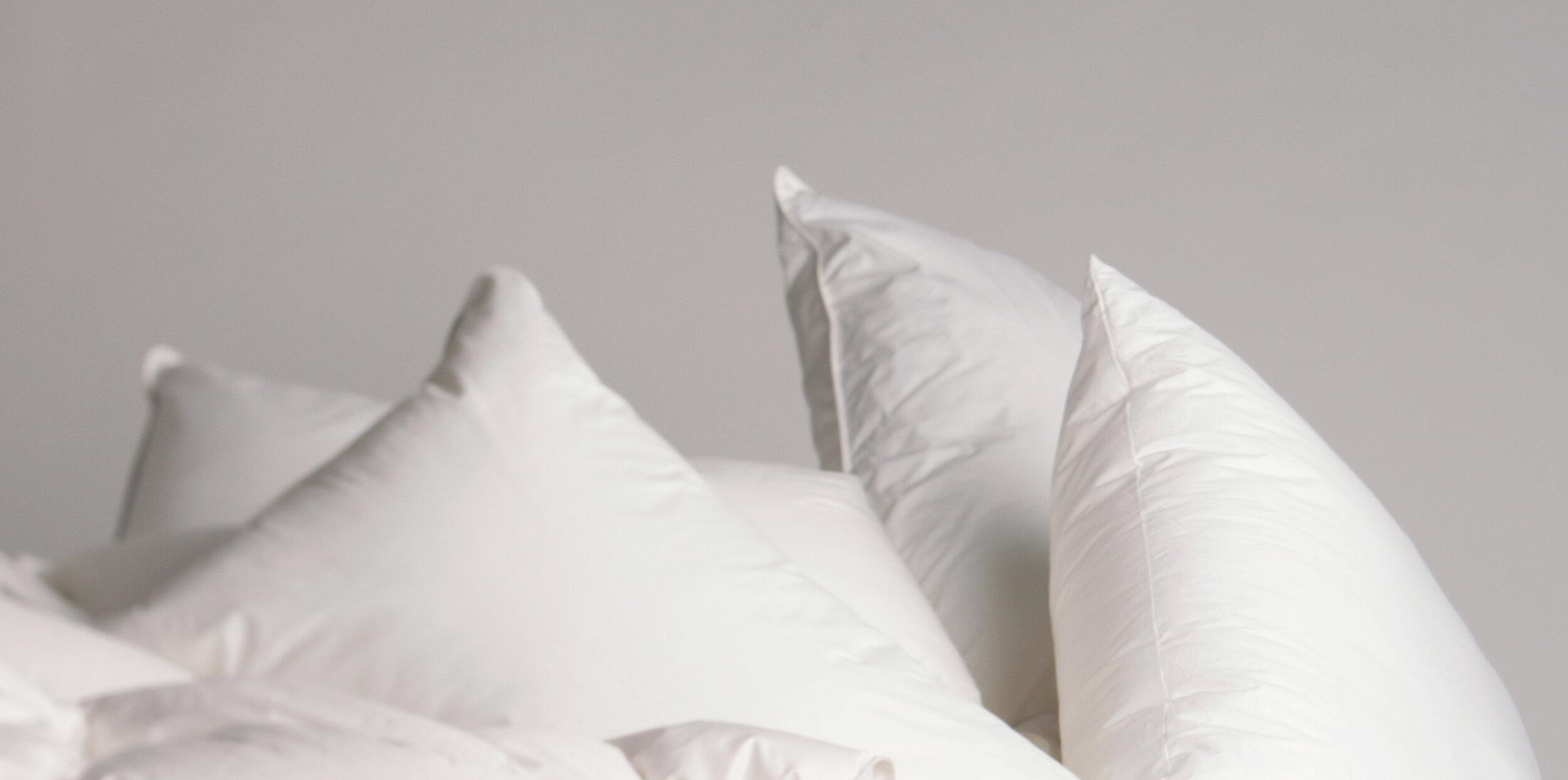 Pillow 11.jpg