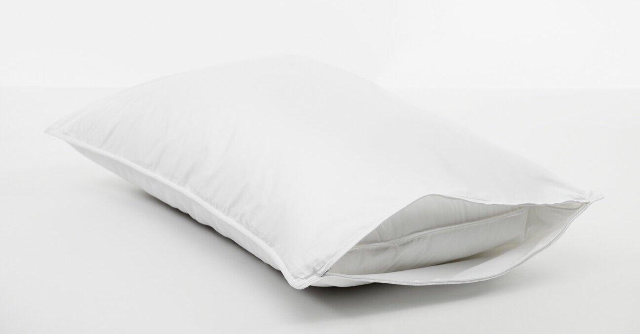 Pillow-PP_116.jpg