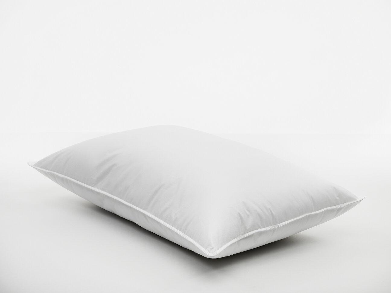 Pillow-DSP_004.jpg