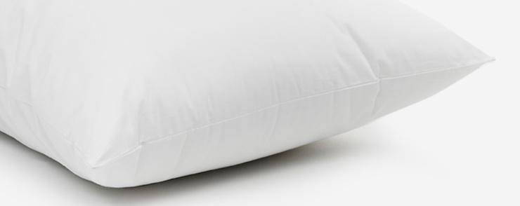 Pillow-KE_061.jpg
