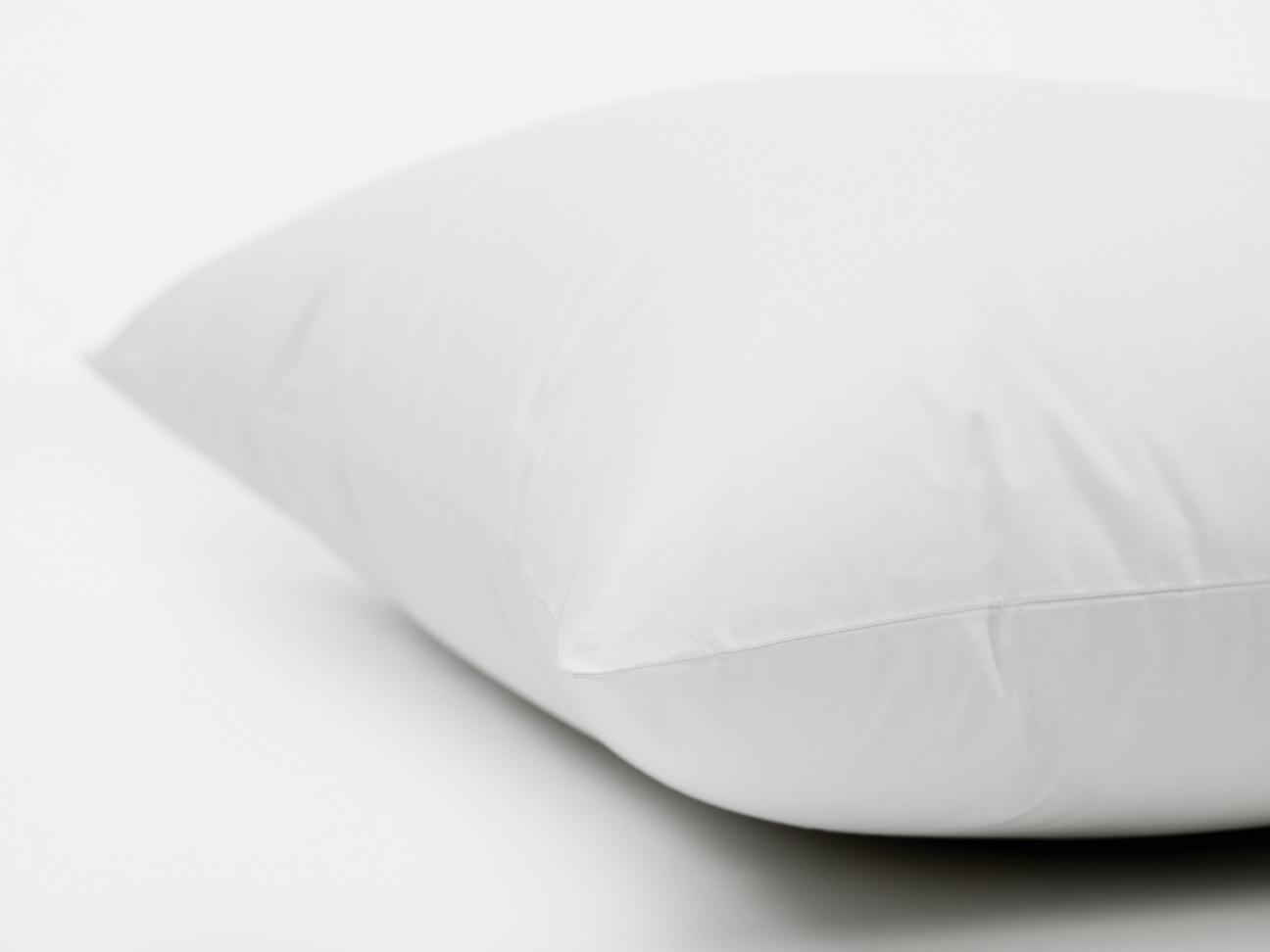 Pillow-KE_070.jpg