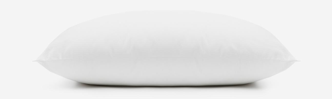 Pillow-KE_059.jpg