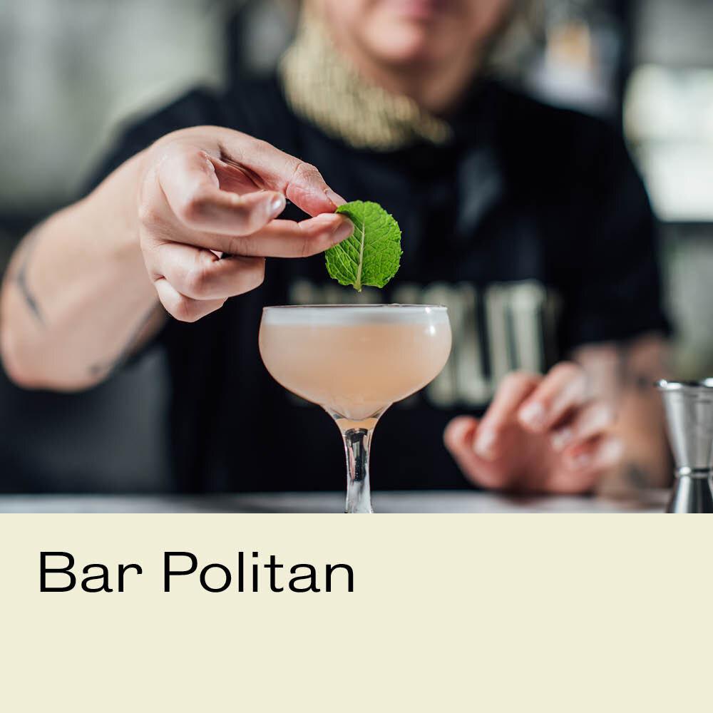 barpolitan.jpg