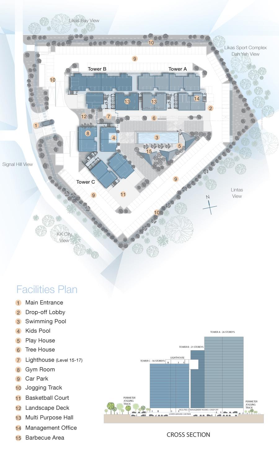 maya-facilities-plan.jpg