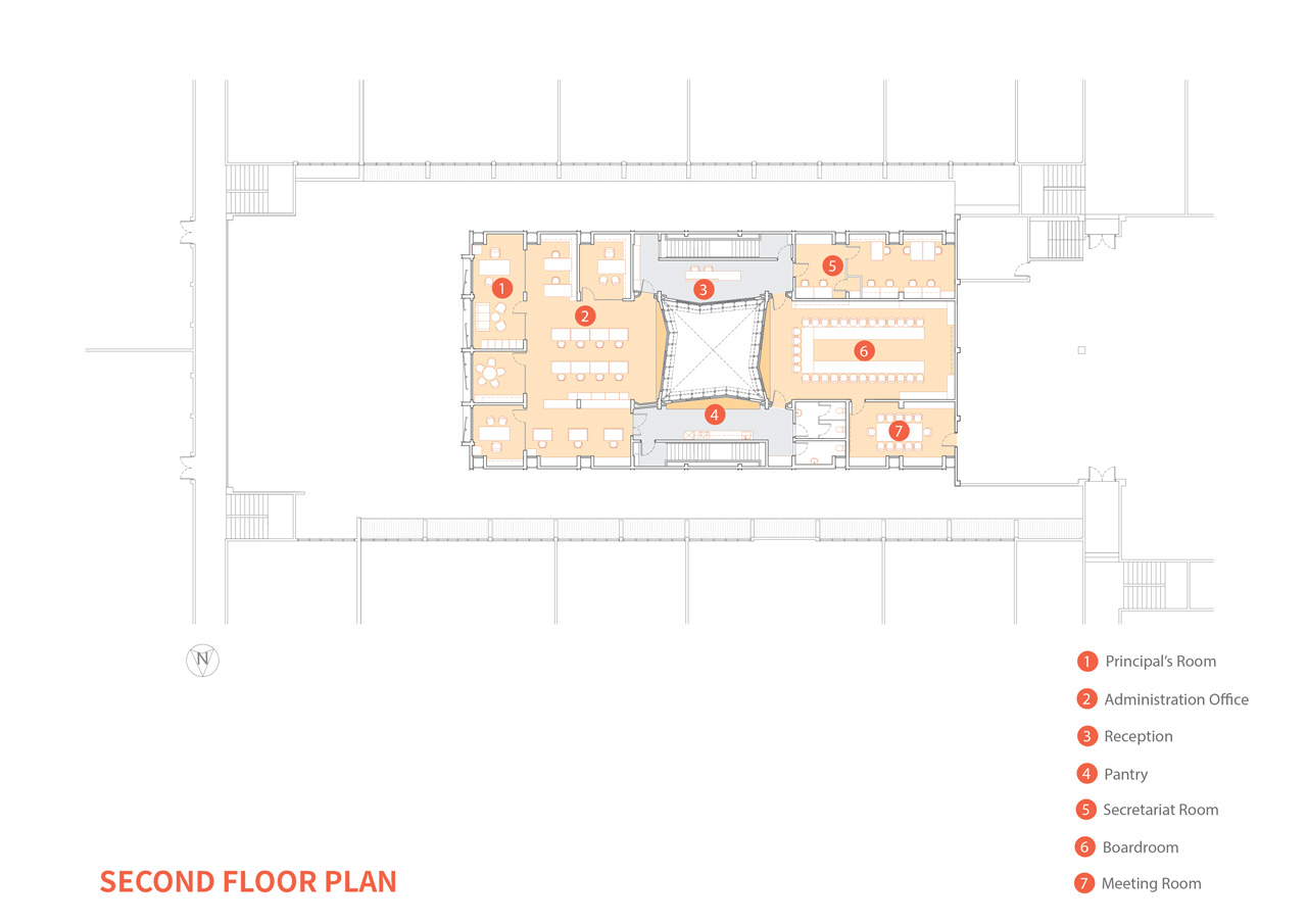TC_Second-Floor-Plan.jpg