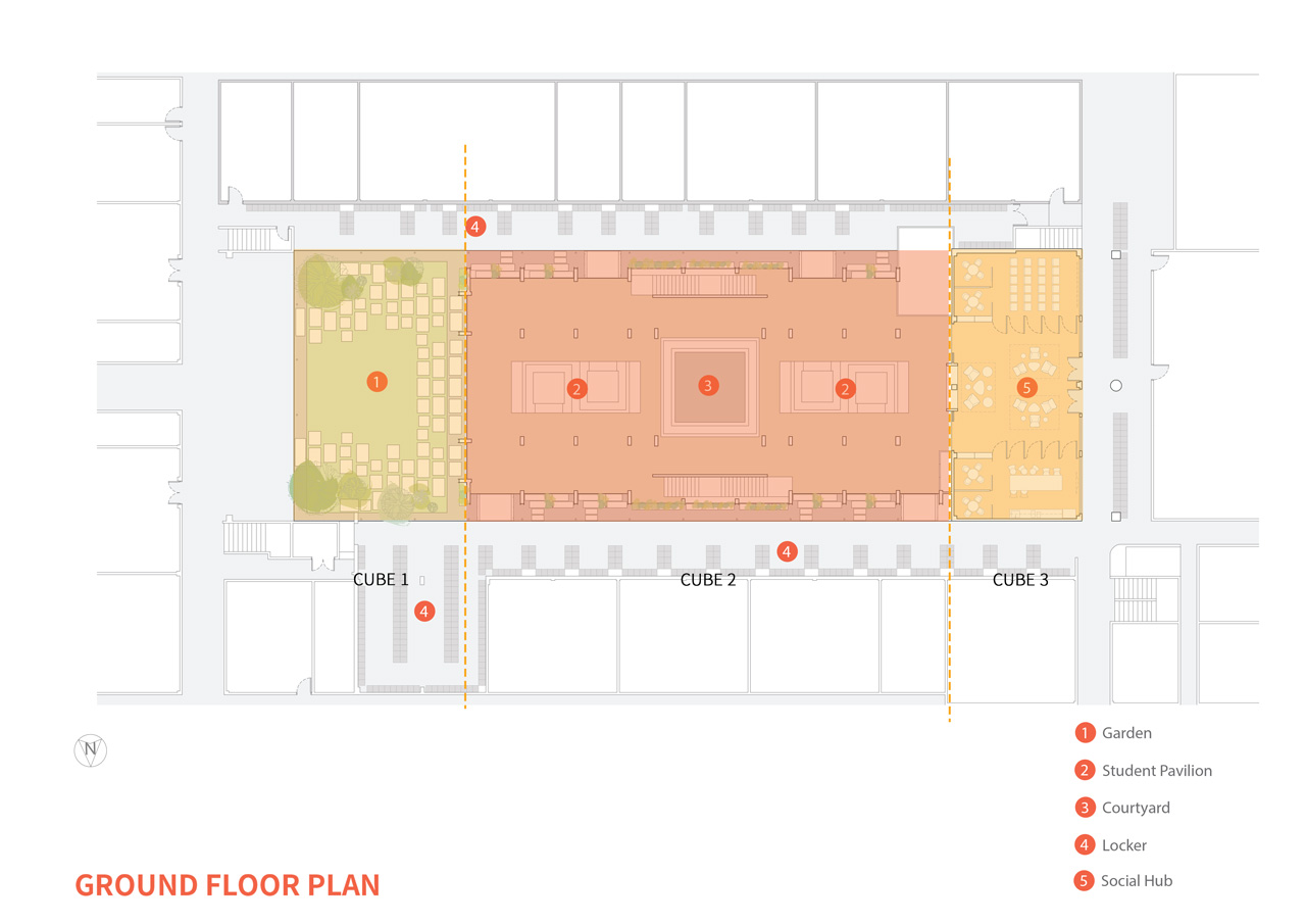 TC_Ground-Floor-Plan.jpg