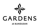 Gardens-LOGO.jpg