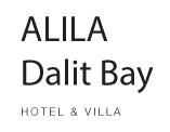 Project-Page_Alila logo.jpg