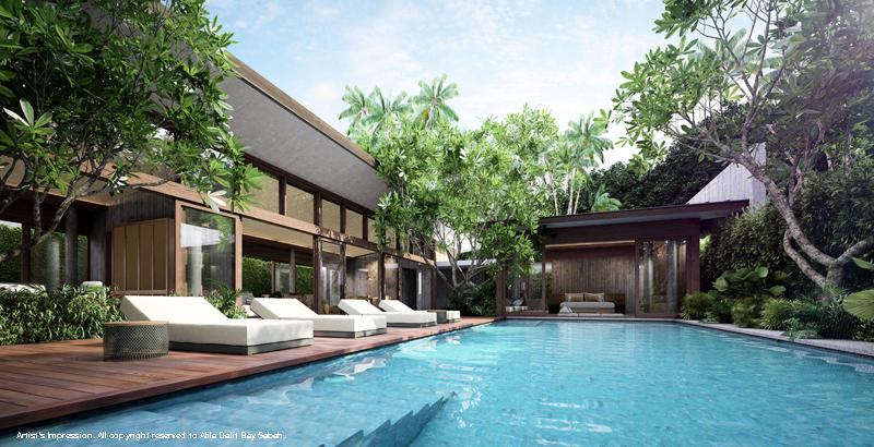 Alila_villa2-swimming-pool-flatten-dof-lo-A.jpg
