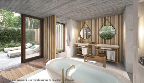 Alila_villa1-washroom-A.jpg