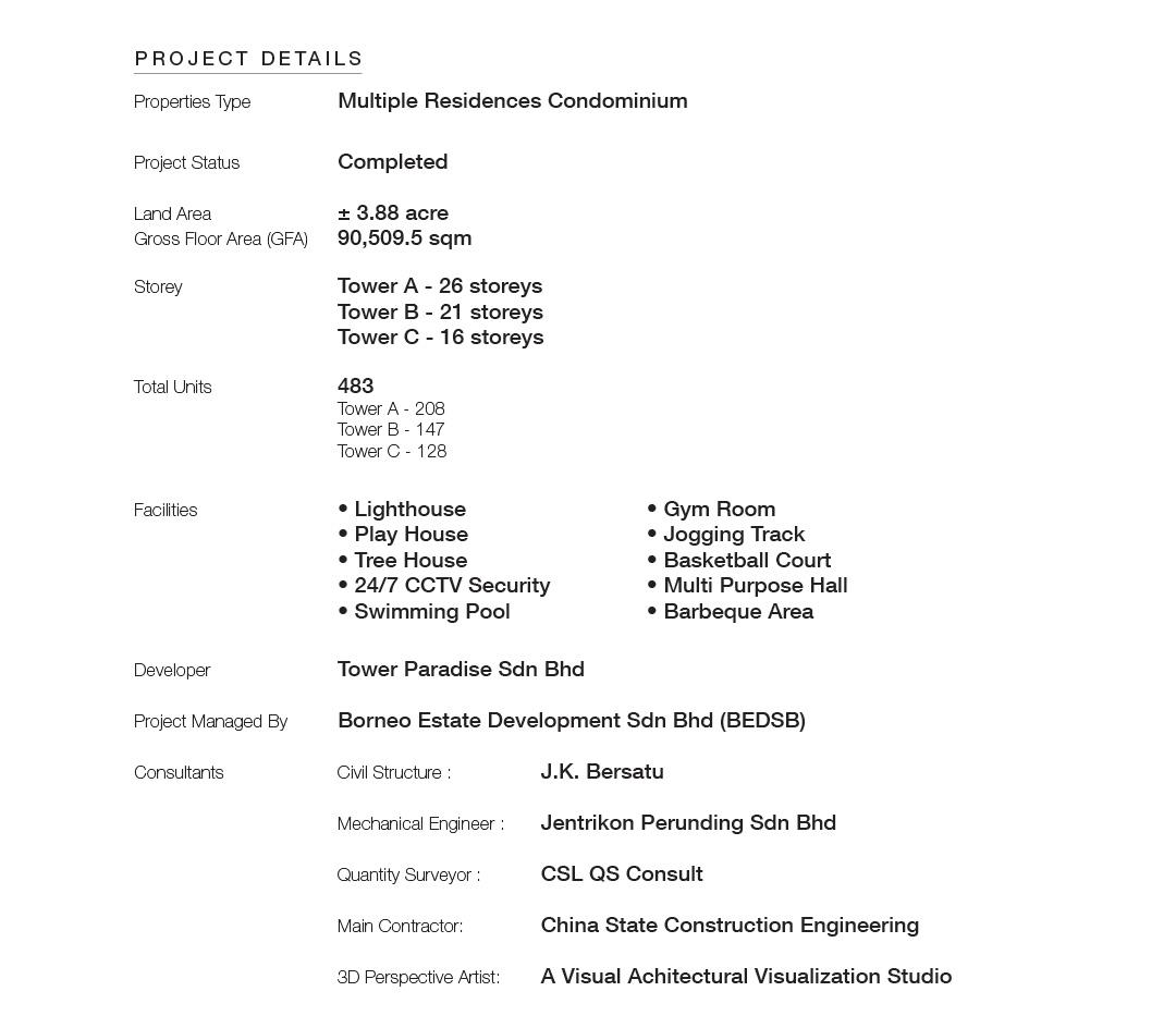 project-fact-sheet-maya.jpg