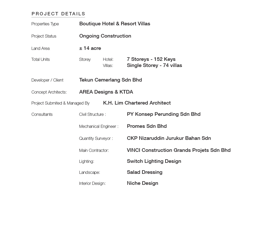 project-fact-sheet-alila.jpg