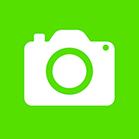 design_icon_wht_xsm.png