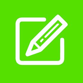 design_icon_wht_sm.png