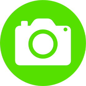 camera_icon_wht_sm.png