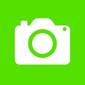 camera_icon_wht_sm.png