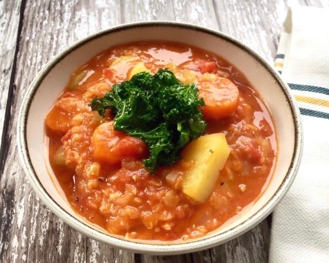 Lentil+%26+Vegetable+Soup+Nourish+by+Rebecca.jpg