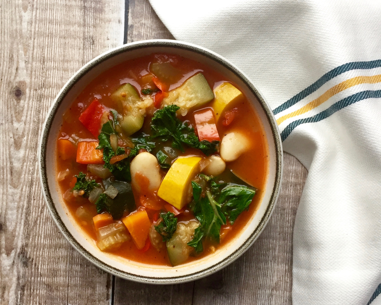 Vegetable+%26+White+Bean+Soup+Nourish+By+Rebecca.jpg
