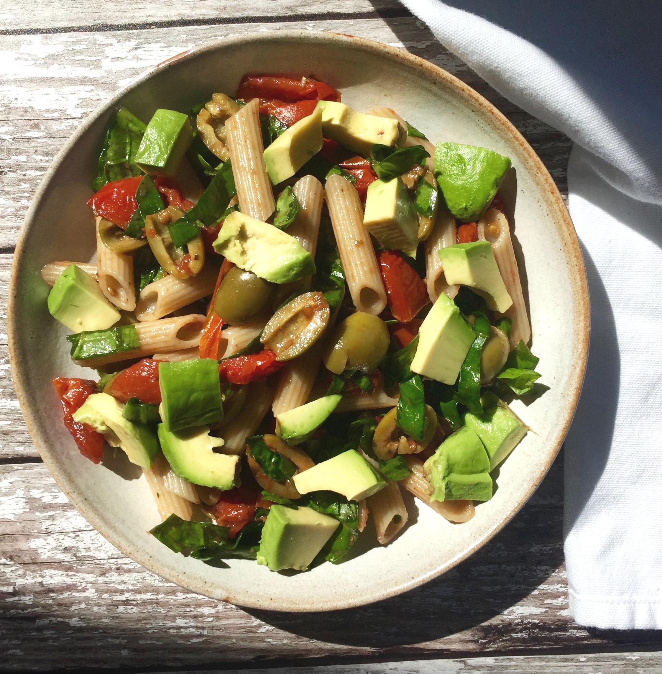Mediterranean+Pasta+Salad+Nourish+by+Rebecca.jpg