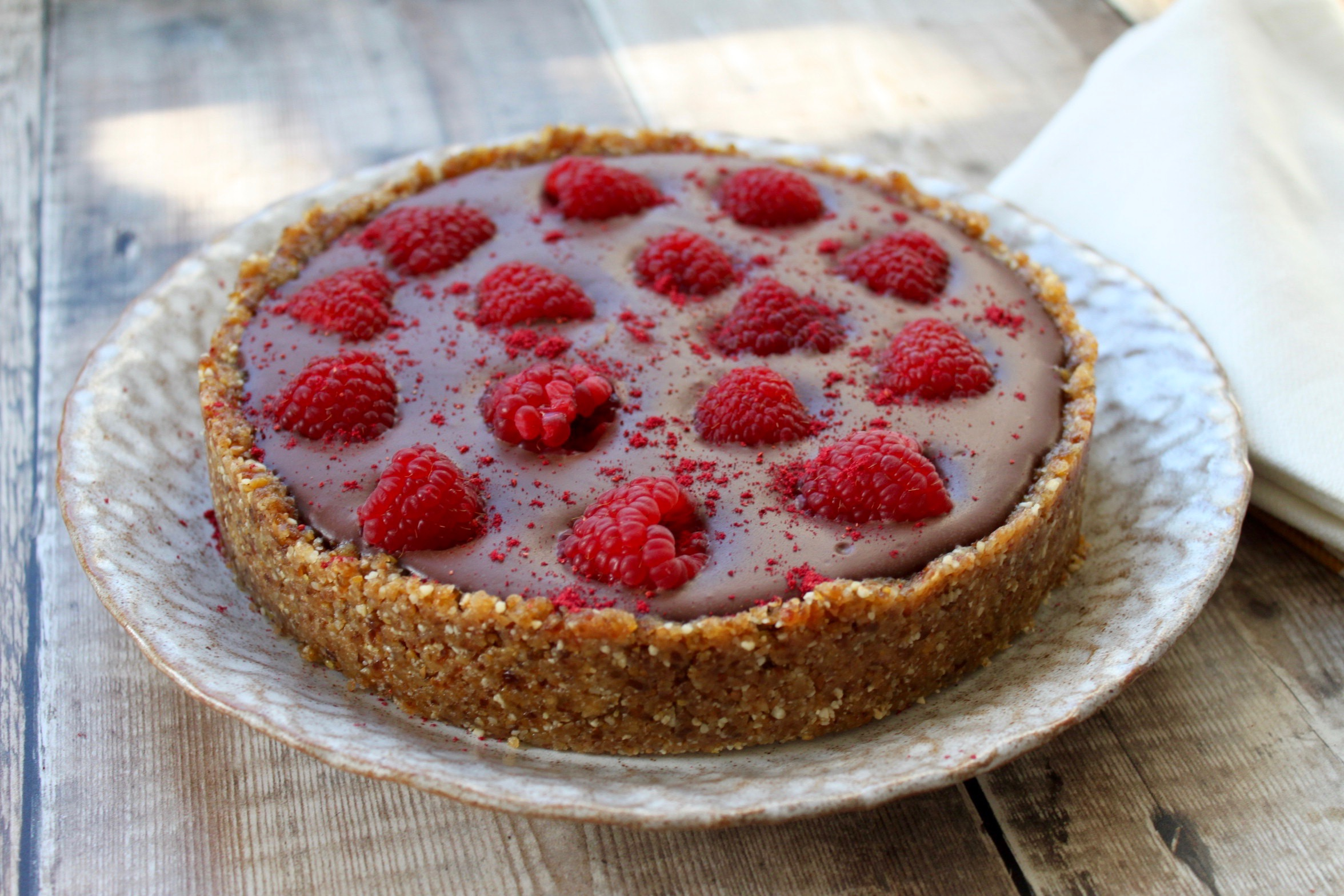 Chocolate+%26+Raspberry+Tart+Nourish+by+Rebecca.jpg