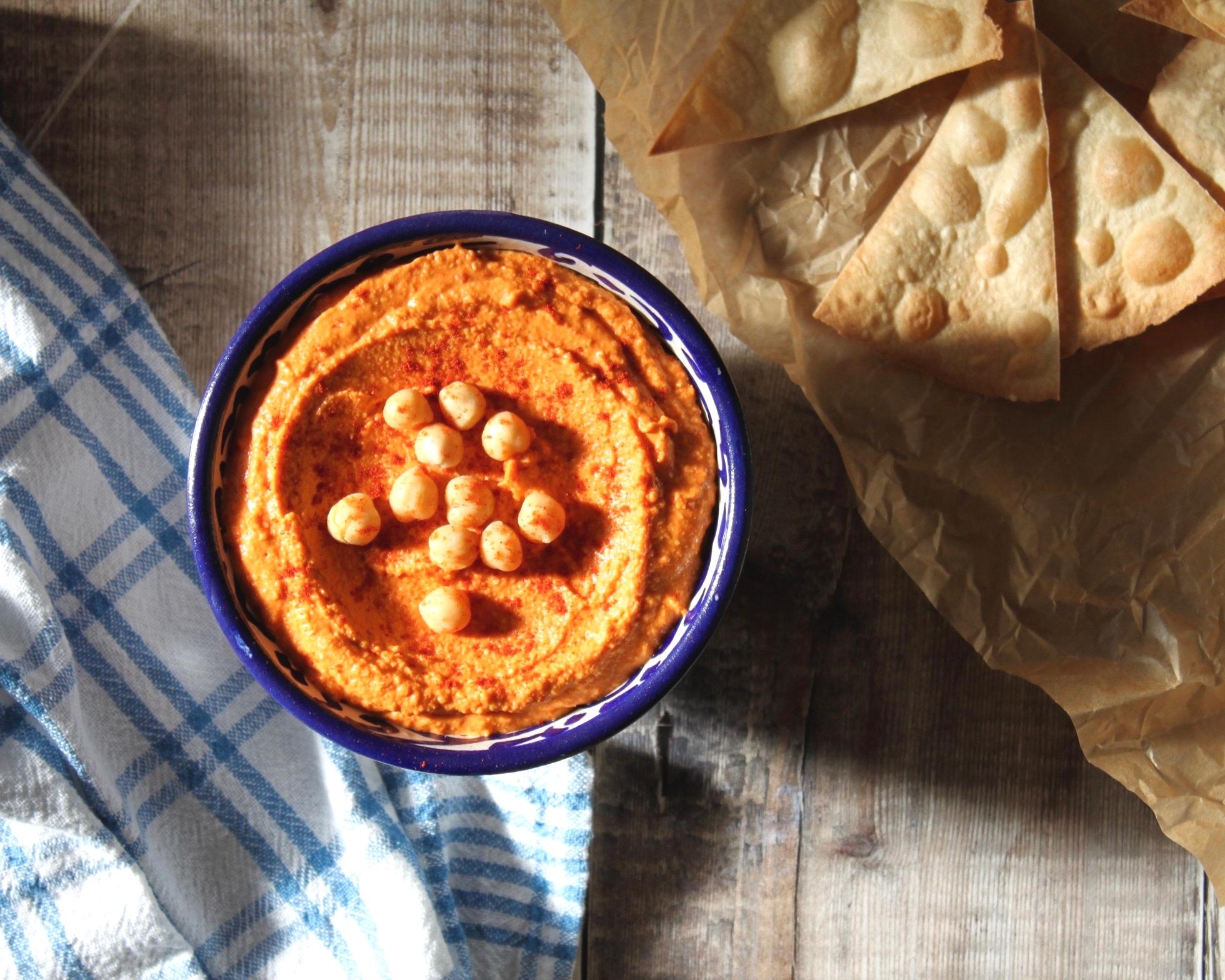 Smokey+Red+Pepper+Hummus+Nourish+by+Rebecca.jpg