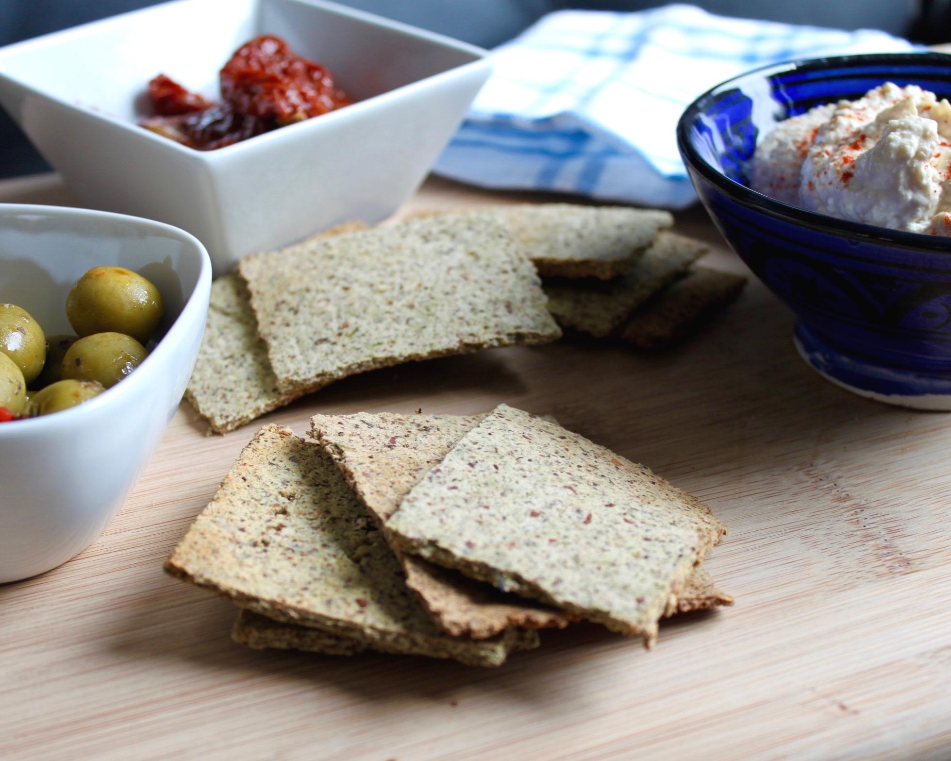 Almond+%26+Flax+Crackers+Nourish+by+Rebecca.jpg