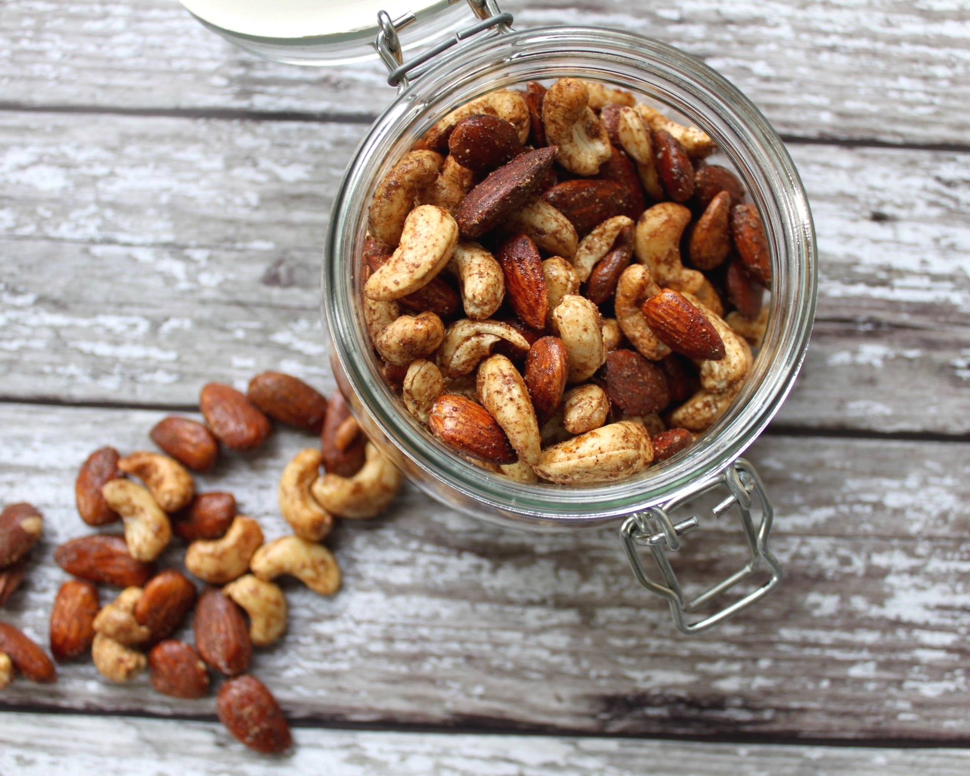 Maple+%26+Five-Spice+Roast+Nuts+Nourish+by+Rebecca.jpg