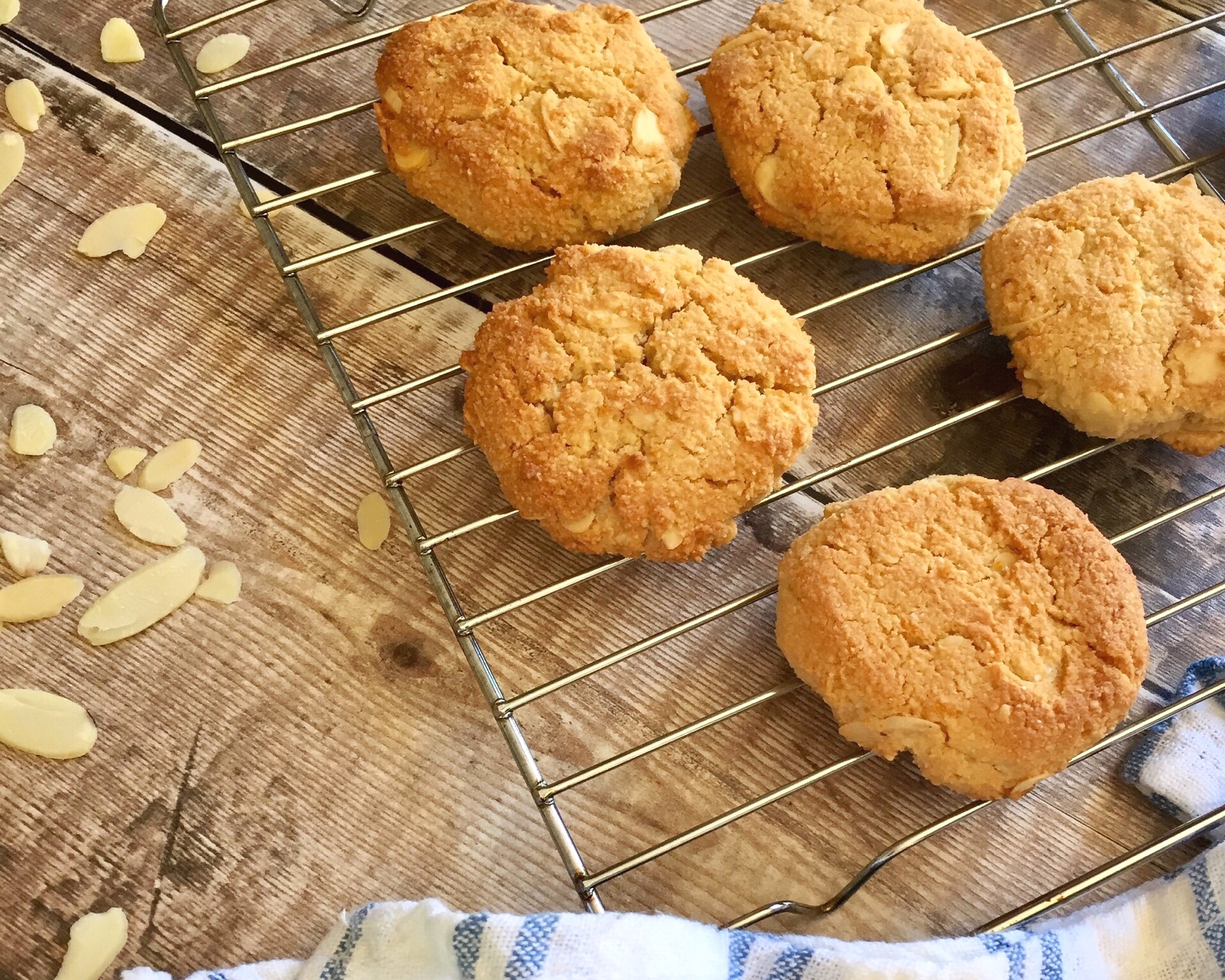 Almond+%26+Orange+Cookies.jpg