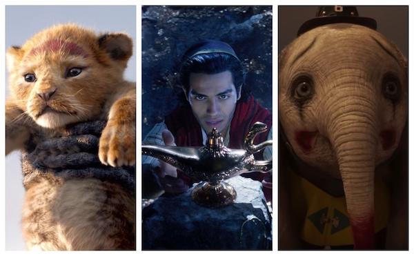Source: Walt Disney Studios
