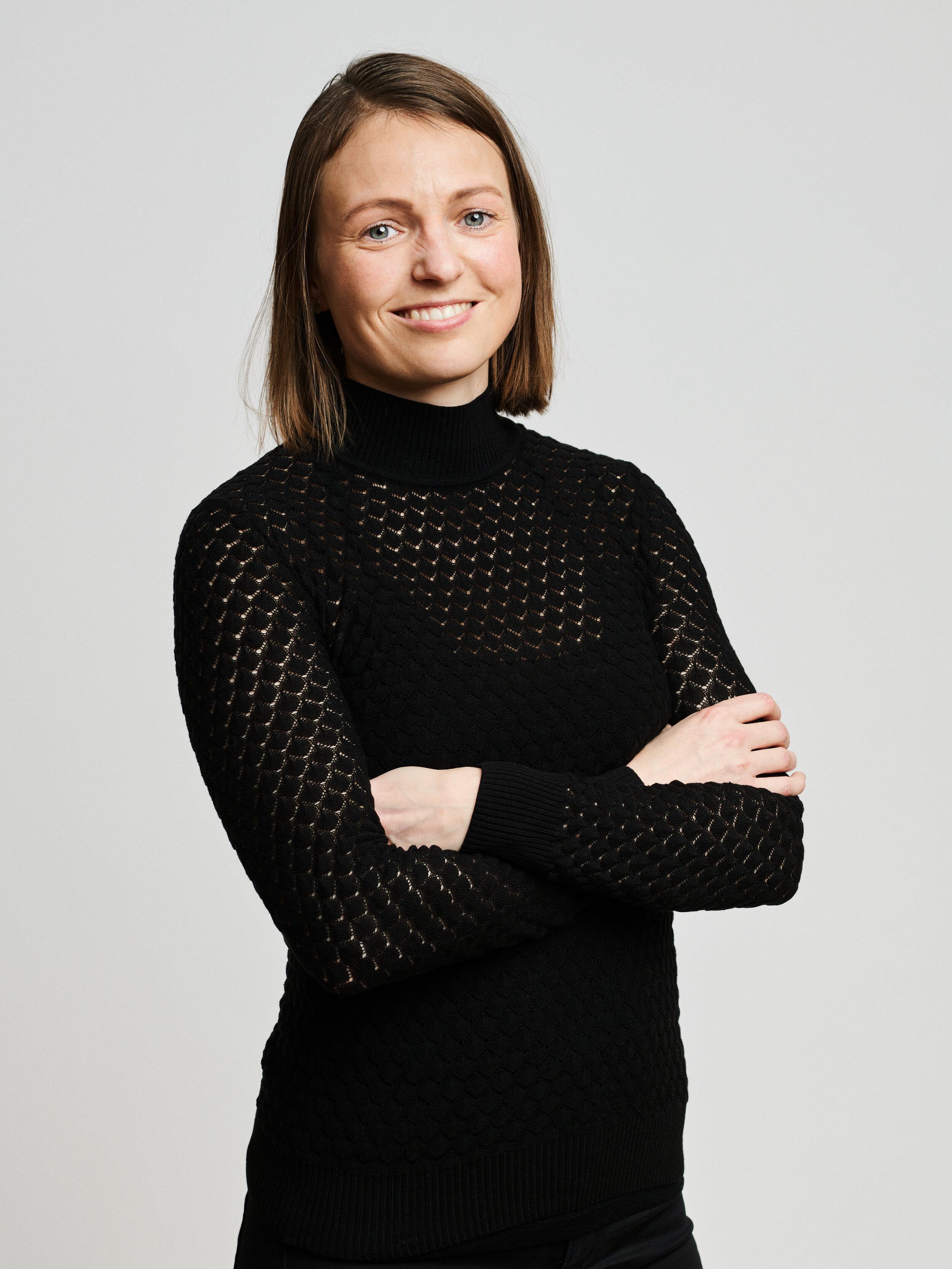 Anne Gyldendal.jpg